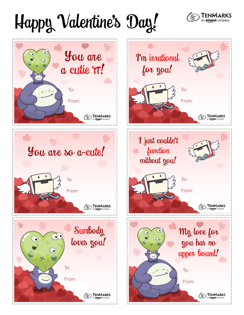 Valentines_printables_sheet[1]