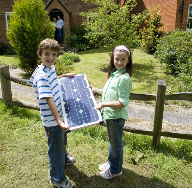 Solarpic