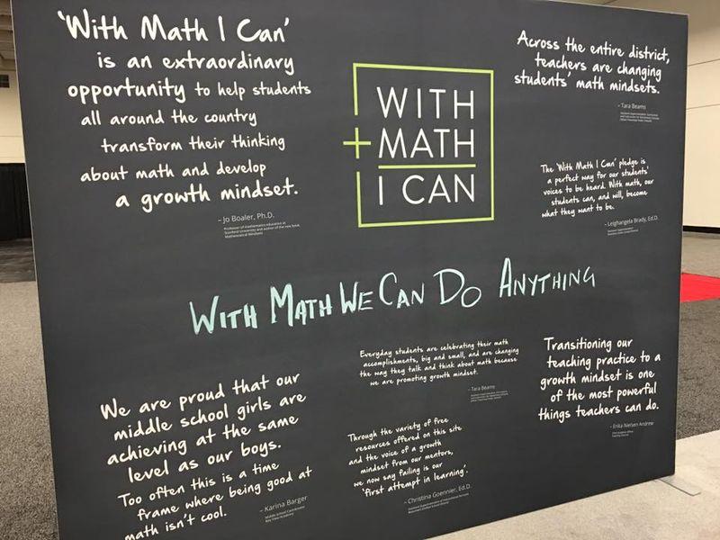 NCTMWithMathICan